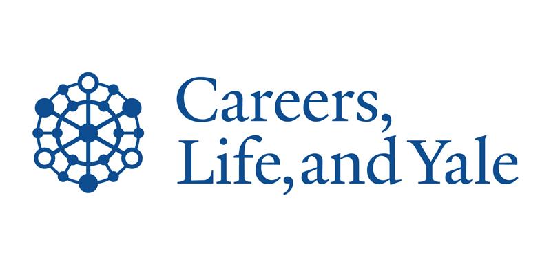 CareersLifeYale_AYAWeb_YaleBlue logo.jpg