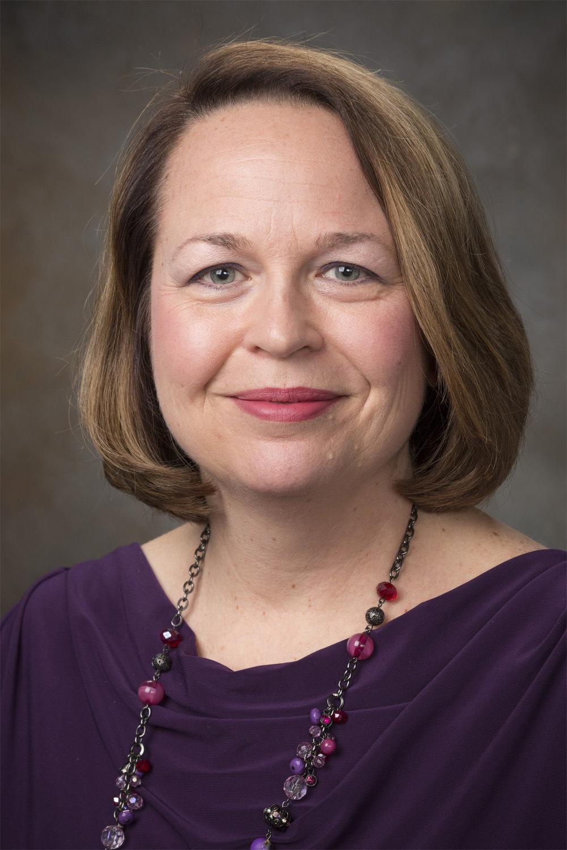 Beth Hodshon