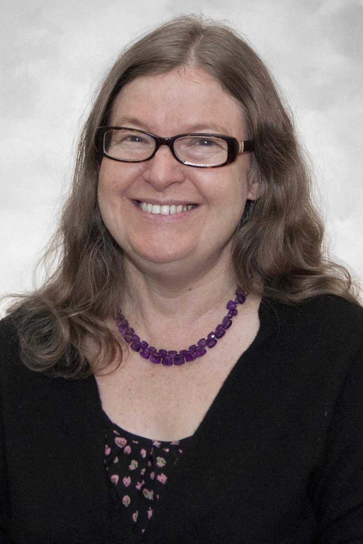 Dana Peters