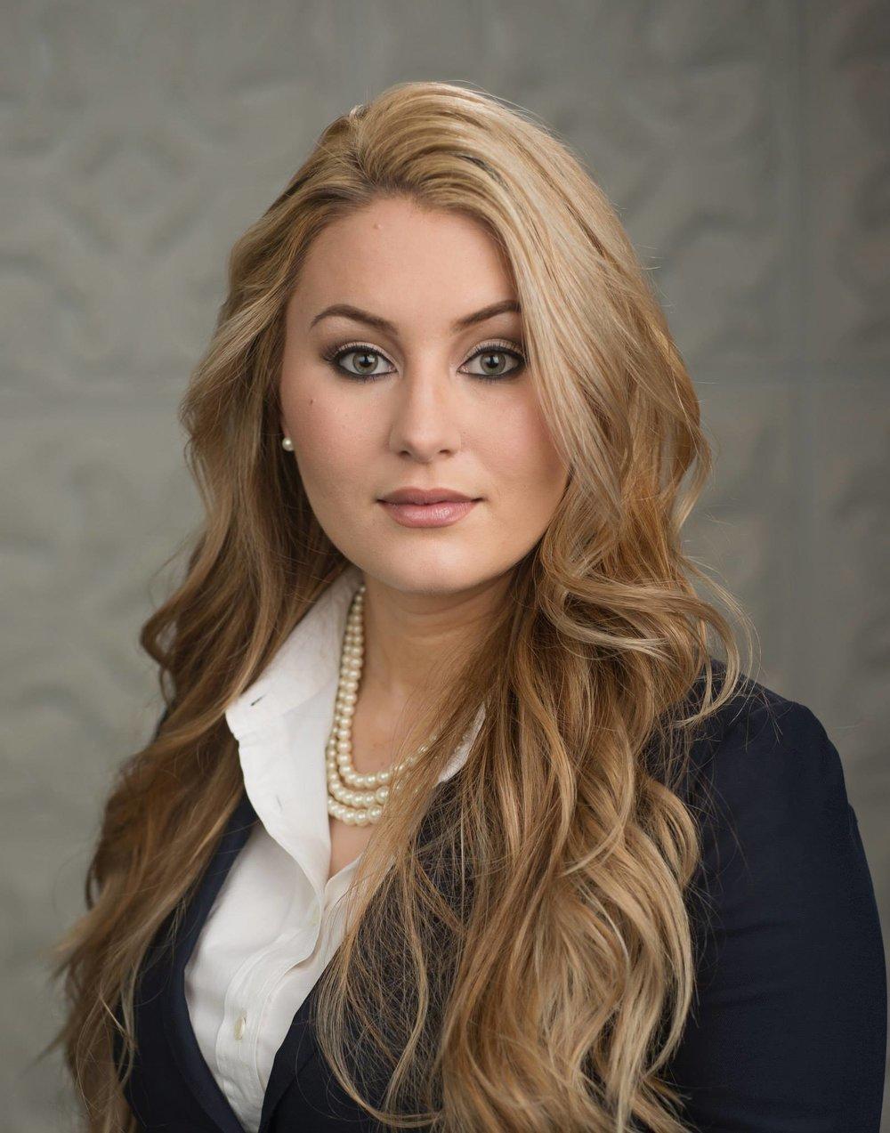 Erica Sizemore