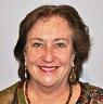 Sheila Eckenrode