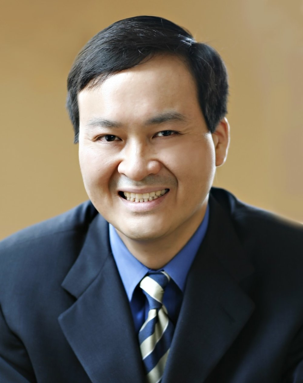 Dickson Cheung