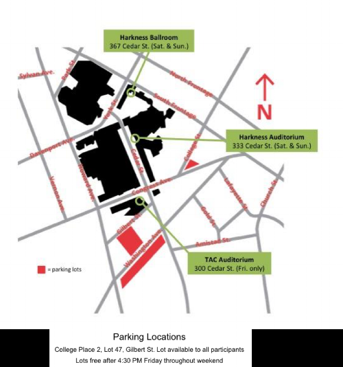 hackathon parking map.png