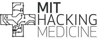 MIT_Hacking-_Medicine_Logo_Black.png
