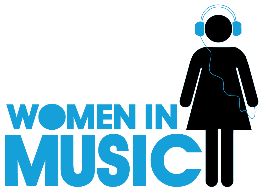 Women in Music Org.