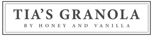 Tia'sGranola_Logo_GreyOutline_JPEG.jpg