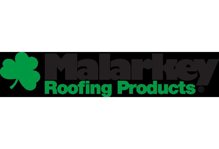malarkey_logo.png