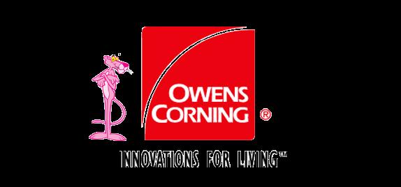 OC-Logo-574-x-2681.png