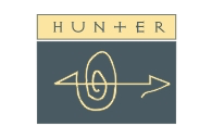 HunterPanels.png