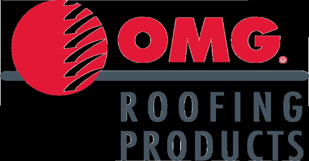 OMG-Web Logo.png