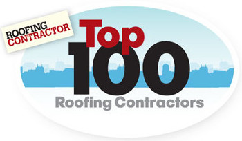Delightful Roofing Contractor Magazine Ranks Wayneu0027s Roofing, Inc. As 28th In The Top  100 Roofing Contractors In The United States And 1st For Our Region And  State!