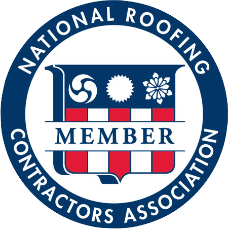 nrca_member_circle_color_small.png