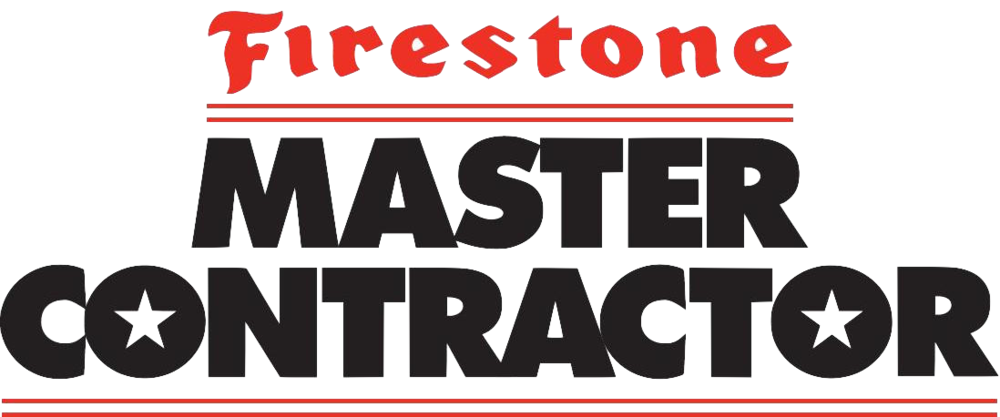 firestone-mc-logo.png