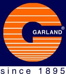 gI_58769_Garland-logo.jpg
