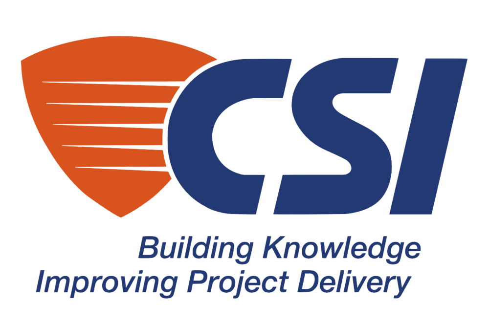 csi_logo_colored.png