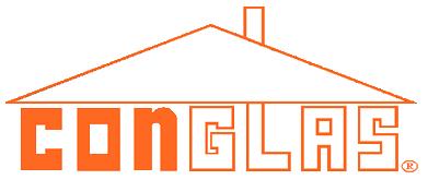 logo-conglas.png