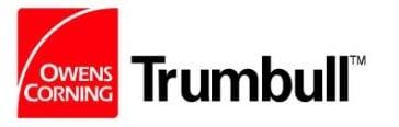 logo-Trumbull-Asphalt-364x116.jpg