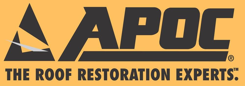 APOC_Logo.jpg