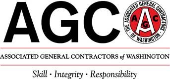 Wayneu0027s Roofing, Inc. Receives The AGC Safety And Claims Management  Excellence Award
