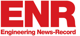 Engineering News Record Waynes Roofing Inc