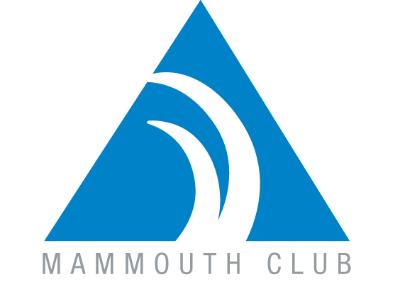 Wayneu0027s Roofing, Inc. Receives 2016 Inaugural Mammouth Club Member Award