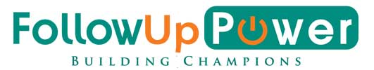 Wayneu0027s Roofing, Inc Teams Up With FollowUp Power To Streamline The  Management Of Workflow