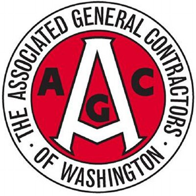 Wayneu0027s Roofing, Inc. Is A Proud Member Of The AGC Safety Team Retro  Program. Every Labor Hour We Work On Your Projects, A Portion Goes Into The  Retro Fund.