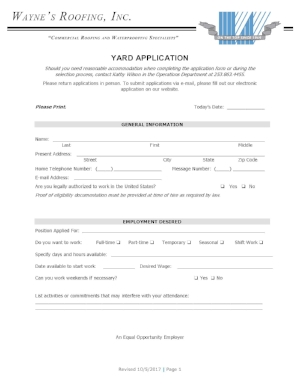 EEO - Yard Application 10.5.17 (002)_1.jpg