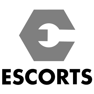 Escort.png