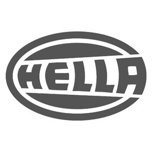 hella_02.png