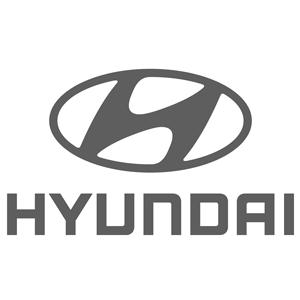hyundai_dark_grey.png