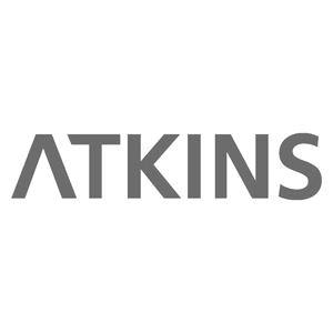 Atkins-logo.png