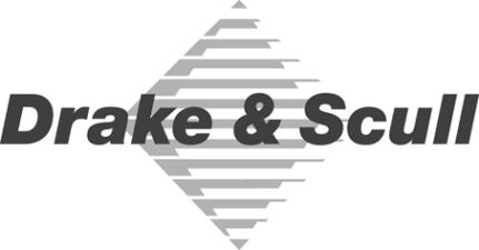 drakeandscull_logo.png