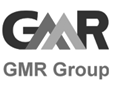 gmr.png