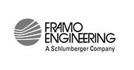 framo-engineering.png