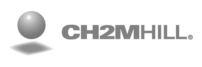 CH2MHILL_Logo_White_BkGrd.jpg