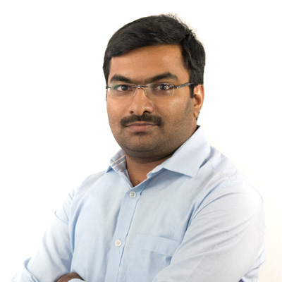 Deepak is VP- Mechanical Engg and head of CFD deptt at Mechartés. An effective team leader and with great expertise in various CFD softwares. Responsible for dealing with the clients for technical & commercial  discussions  for  designing & verification of projects in the domain of HVAC, Oil & Gas, Transportation,  Automobile & Power  sectors using numerical methods such 1D & 3D CFD tools. He is involved in Initializing, executing and monitoring of the projects,  and post discussions with the clients to explain the results. He also manages the CFD team for timely delivery of the  projects. Deepak is CFD engineering MS graduate from Moscow State University.