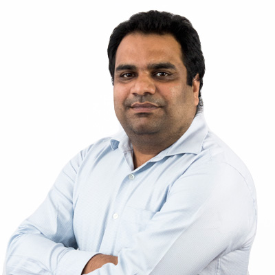 Varun is an awesome coder and a great project manager. He has set up the software development team at Mechartes and has also developed the web based software tools which are supporting business operations for more than USD 1 billion. He also took initiative to set up the IoT development capabilities.