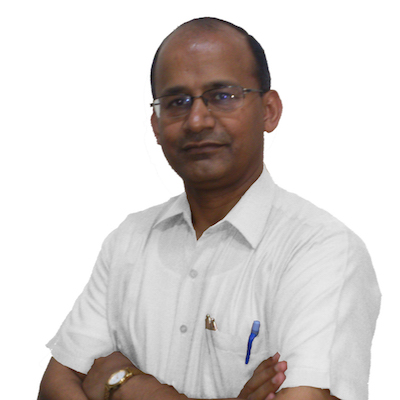Dr. M.R. Ravi has a wide twenty five years of experience in the field of Mechanical Engineering, Computational Fluid Dynamics (CFD), heat transfer, fuel combustion & fluid mechanics. He is also a professor in the Mechanical Engineering department at IIT Delhi. His consulting experience through Mechartes is in the area of CFD analysis for HVAC applications which include movement of air inside buildings, Contaminant Transportation, Smoke Simulation, Human Comfort, Cooling, Heating, equipment, fan, piping and ducting analysis. His areas of research include combustion characteristics of gaseous fuel mixtures, measurement of burning velocity of such mixtures, to investigate the effect of composition and equivalence ratio on burning velocity and stability regimes of flame.