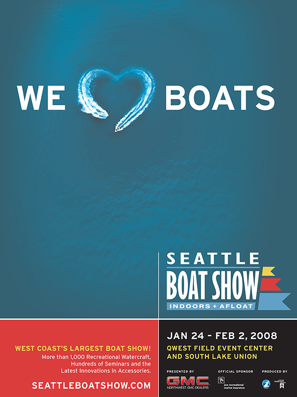 08SeattleBoatShow_Poster.jpg