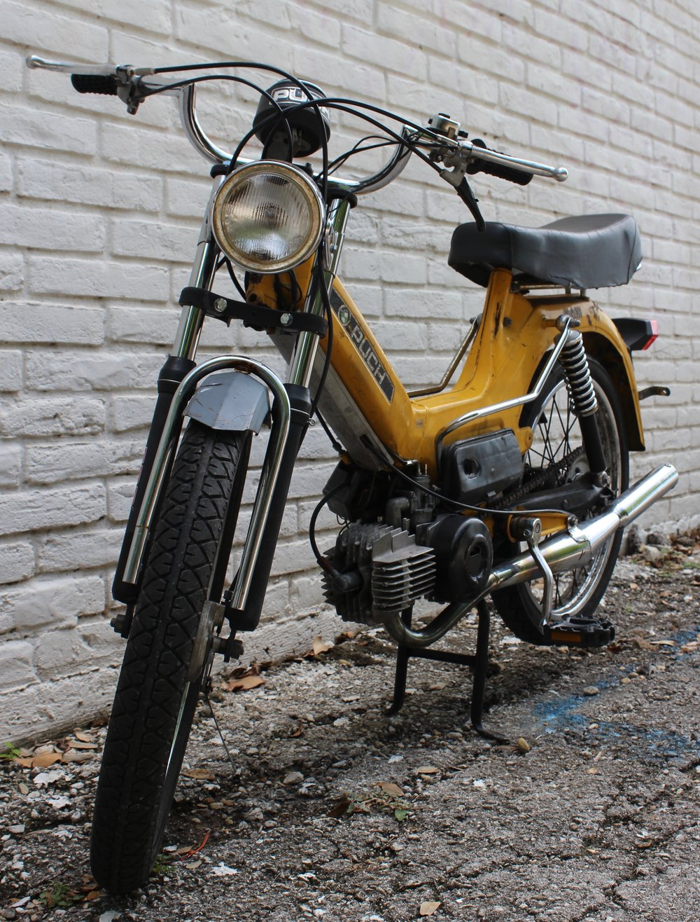 Yellow Puch (Front) R2R (1).jpg