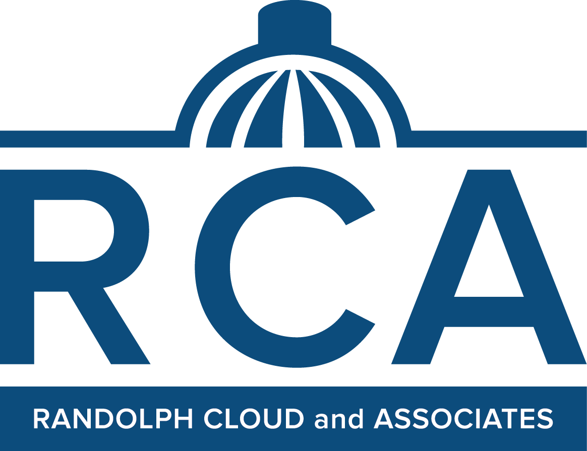 Randolph Cloud and Associates