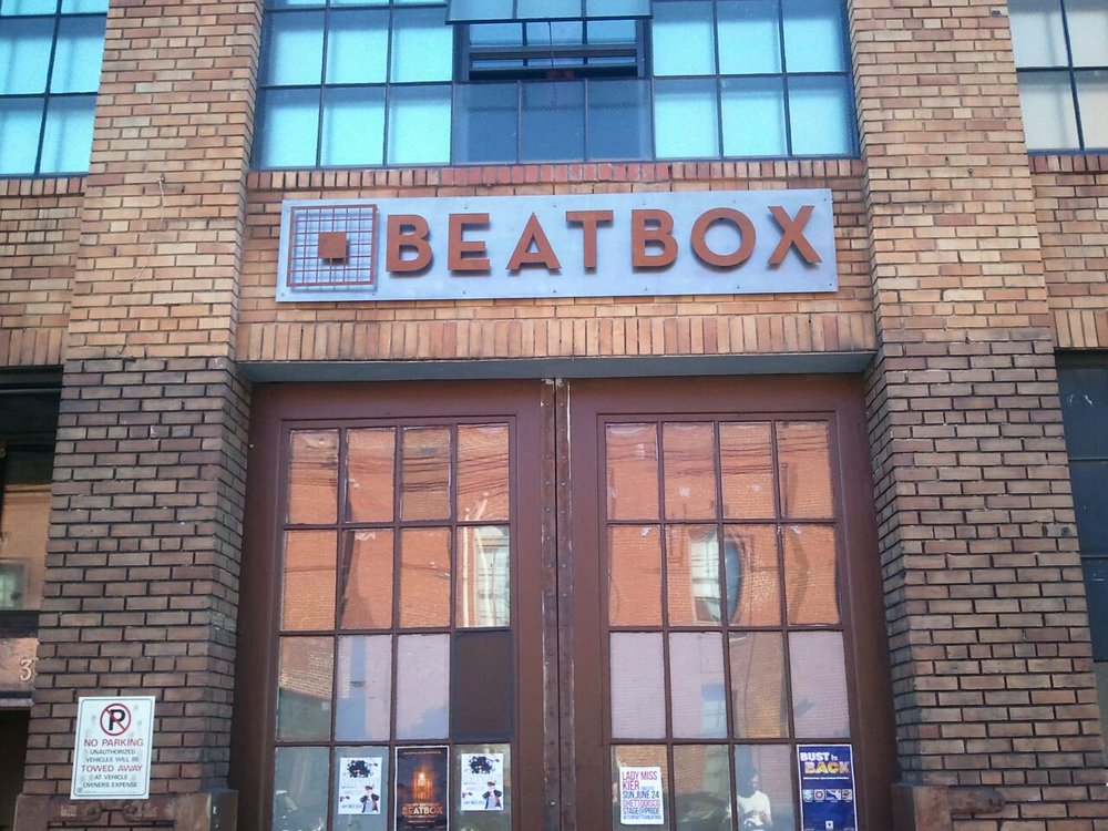 BeatboxSignSanFrancisco.jpg