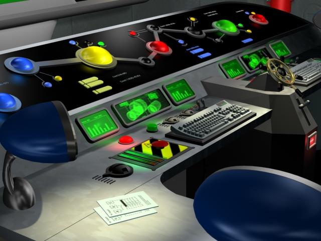 control side.jpg