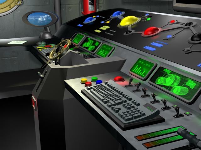 control side2.jpg