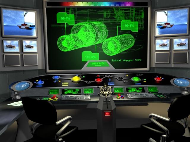 control view2.jpg