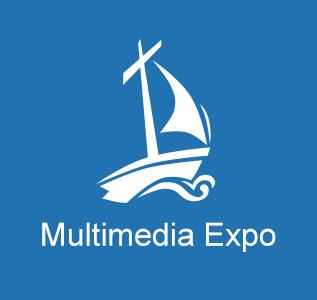 expo-thumb.png