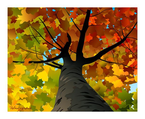 tree-lowres-crop.jpg