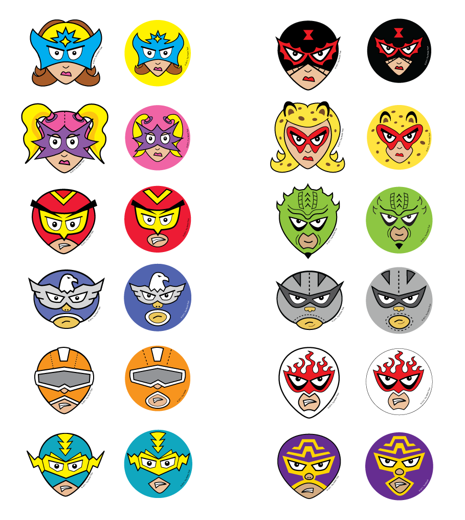 luchadors2.png