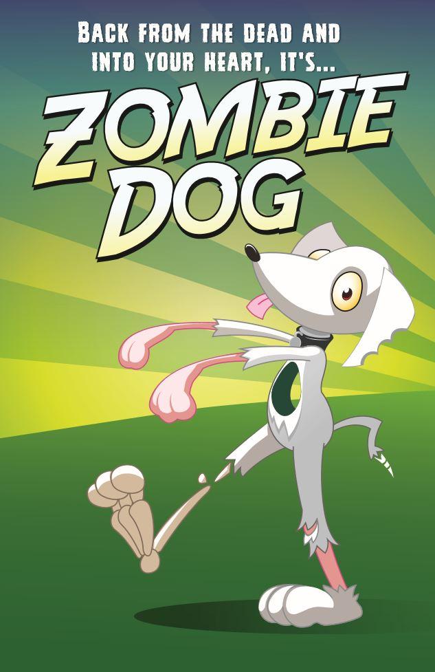 zombiedog-poster.JPG